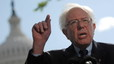 Un socialista competirà per la presidència dels Estats Units