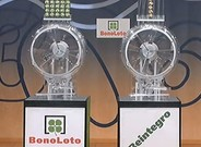 Comprobar Bonoloto de hoy miércoles 24 de mayo del 2017