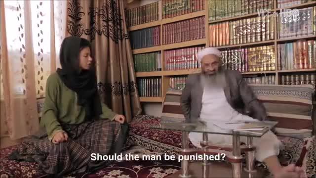 """Un diputat afganès amenaça una periodista de """"tallar-li el nas"""""""
