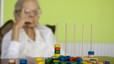 Un fàrmac a base de cànem alenteix la progressió de l'Alzheimer