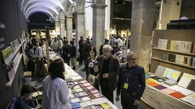 Arts Libris, los artistas del libro