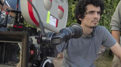"""Damien Chazelle: """"El cine suma 100 anys morint-se, i encara segueix"""""""