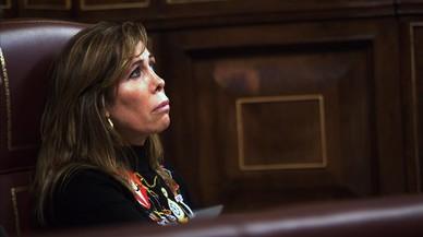 El PP impulsa un registre de 'lobbies' descafeïnat al Congrés