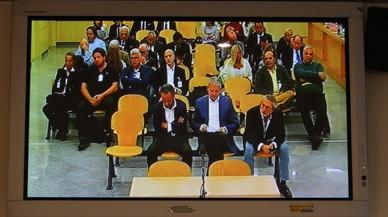 La comissió sobre la caixa b del PP cita el comissari Olivera, cap de la UDEF fins que va passar al CITCO