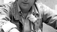Els papers del divorci de John Lennon el presenten com un pare agressiu