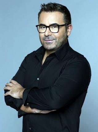 Jorge javier v zquez presentar 39 c mbiame premium 39 - Jorge vazquez facebook ...