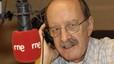 Mor Juan Claudio Cifuentes 'Cifu', la veu del jazz a la ràdio
