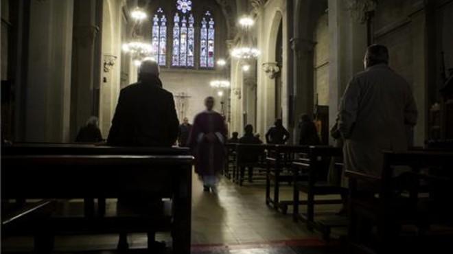 Cada bisbe espanyol cobra al mes uns 1.250 euros per a despeses personals