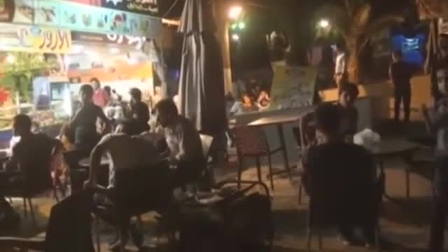 Cap civil mort en les primeres 15 hores de l'alto el foc a Síria