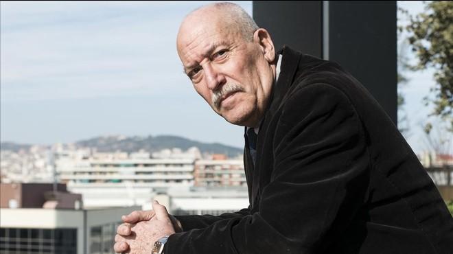 Andreu Mart�n.