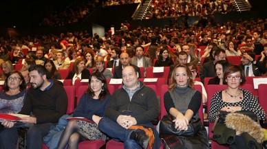 Viladecans i Gavà busquen talent emprenedor entre el seu alumnat
