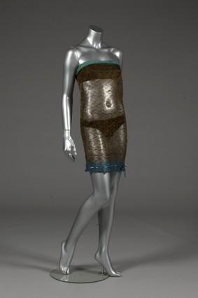 kate middleton vestido transparente. Vestido transparente que Kate