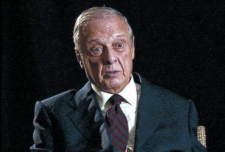 Sabino Fernández Campo, que era secretario general de la Casa del Rey en 1981.