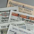 La prensa internacional destaca que los indignados toman el poder el 24-M