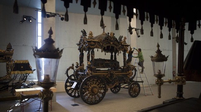 icoy32386908 barcelona 12 01 2016 barceloneando museu de carru160112173140
