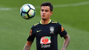 zentauroepp39859866 brazil s team player philippe coutinho takes part in a train170830213706