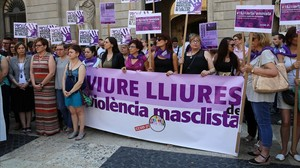 vvargas38967215 barcelona 19 06 2017 barcelona concentraci n feminista contr171227200308