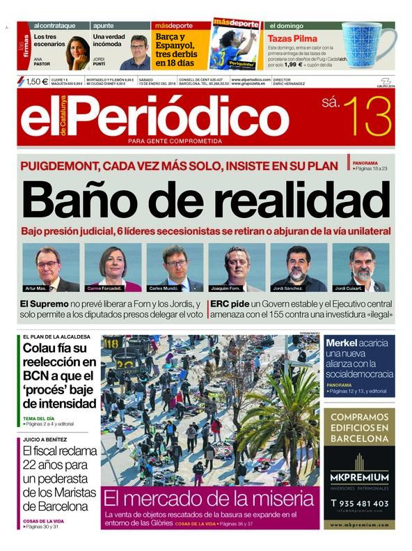 portada-periodico-13-01-2018