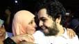Alliberat a Egipte el periodista d'Al-Jazira en vaga de fam