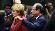 Alemanya i França negociaran amb els EUA un acord sobre espionatge