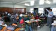 Pol�mica en Sud�frica por un programa de becas para las j�venes que demuestren ser v�rgenes