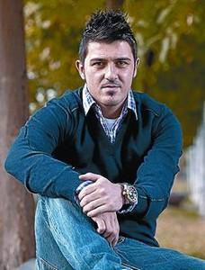 David Villa: �S� lo que se sufre contra el Bar�a, yo ahora lo disfruto�