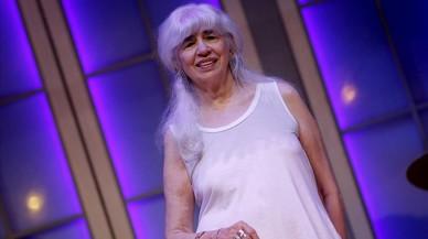 'Dirty dancing', el musical feminista y proabortista