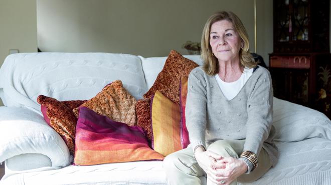 Una exprofessora dels Maristes denuncia que va patir abusos quan era alumna de l'orde