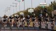 El Giro dedica la quarta etapa a Weylandt