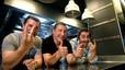 Tripadvisor publica la llista dels 10 millors restaurants d'Espanya