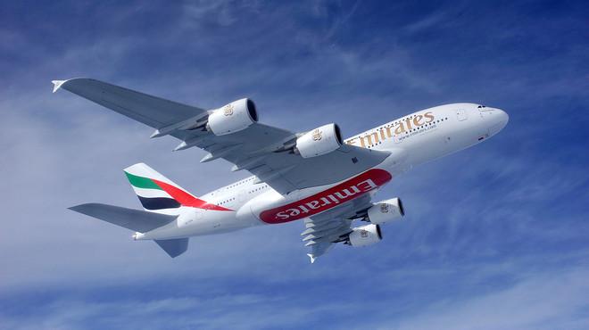Les grans aerolínies augmenten capacitat al Prat per aprofitar el ganxo turístic