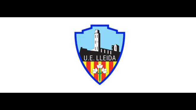 Dani Pedrosa, Mario Conde, el Lleida i el Joventut, en la llista de morosos d'Hisenda