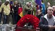 L'ONU insta Espanya a donar prioritat en la recerca de desapareguts durant el franquisme