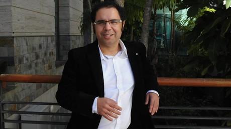 Tres candidatos pugnan por suceder a M�ndez en la UGT