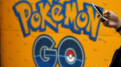Pokémon Go: las últimas novedades