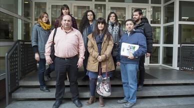 La investigación catalana en energía sufre su mayor golpe