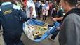 Tres muertos y un desaparecido en un accidente de avi�n en Indonesia