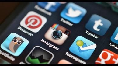 Instagram permetrà als seus usuaris desactivar els comentaris en imatges