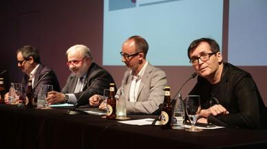 El Festival de Sitges y la UOC estrenarán en octubre un máster en cine fantástico
