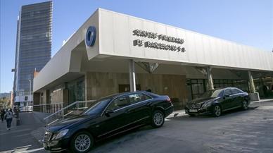 La Generalitat vol obrir els tanatoris a més operadors per rebaixar un 30% els enterraments