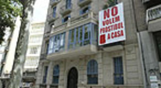 Prostibulo en mexico prostitutas asiaticas barcelona for Pisos asiaticas barcelona