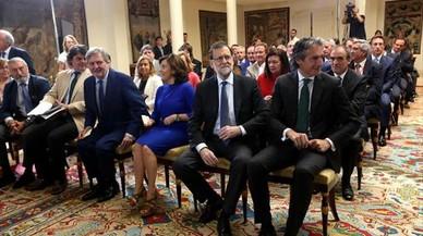 España, país de ladrillo