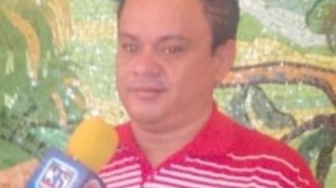 Espanya condemna l'assassinat del president de la comunitat gai a Hondures