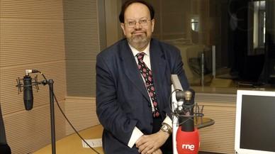 La 2 homenatjarà el desaparegut Pérez de Arteaga amb la 'Simfonia dels mil' de Mahler
