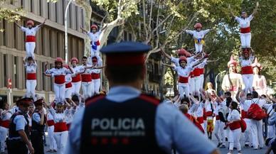 zentauroepp40060449 barcelona 11 09 2017 politica ofrendas florales al monument170911151014