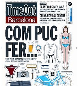 'Time Out' ofrece trucos creativos_MEDIA_1