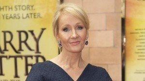fcasals35223214 file in this july 30 2016 file photo writer j k rowling160826123404