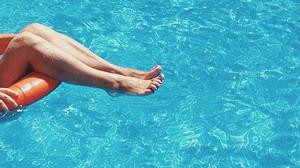piscinapipi