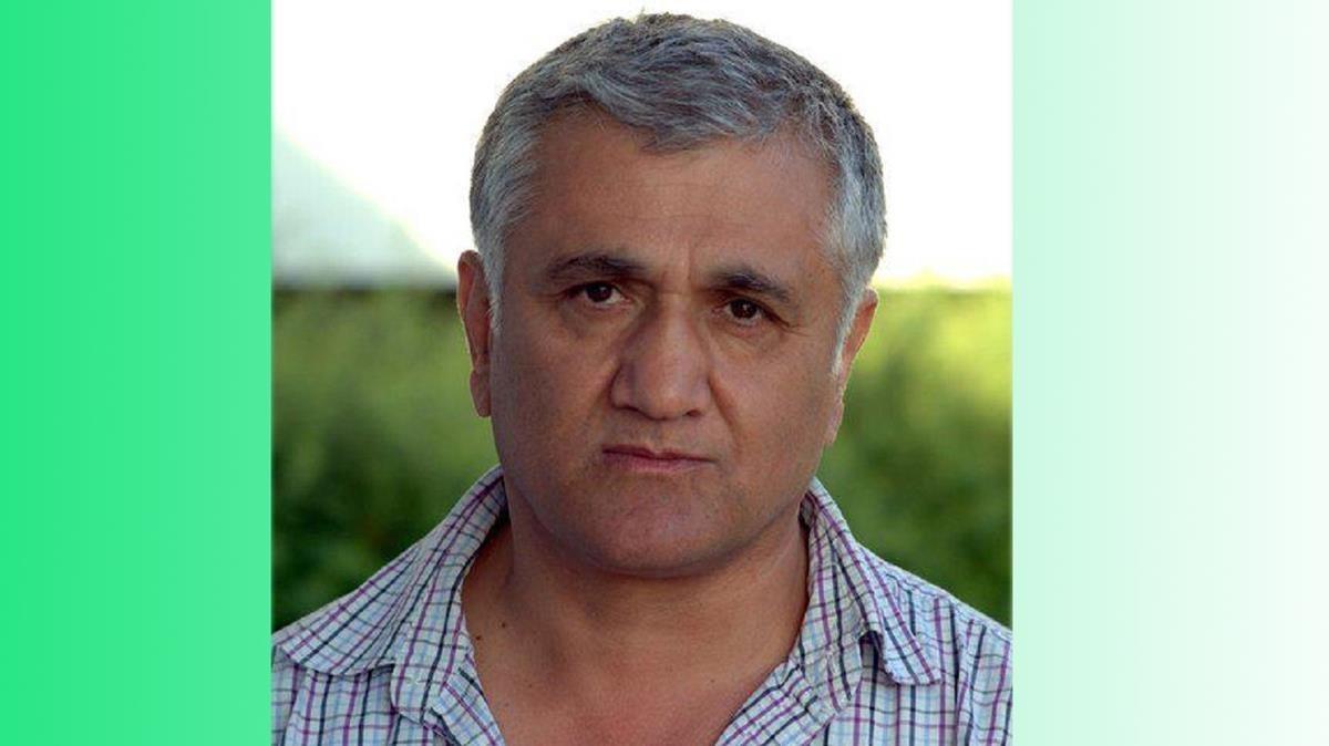 zentauroepp39766619 el periodista y escritor turco nacionalizado sueco hamza y170822112341