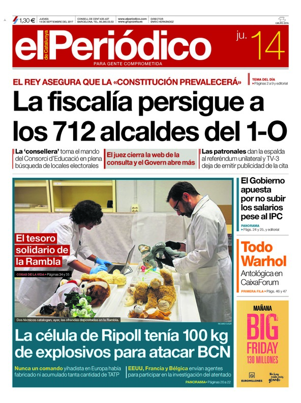 portada-periodico-14-09-2017